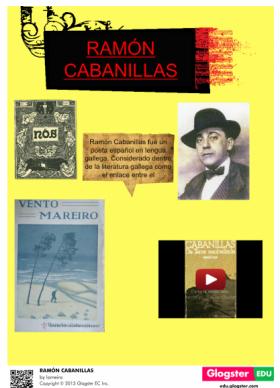Glogster Cabanillas Cristian