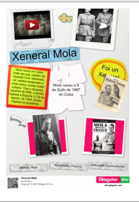 X.Moñla Brais