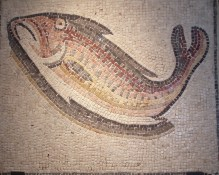 Mosaico 6