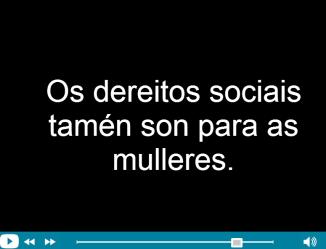 Vídeo Cristian