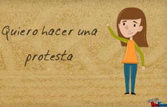 Vídeo de Nuria