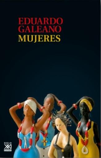 Galeano-Mujeres