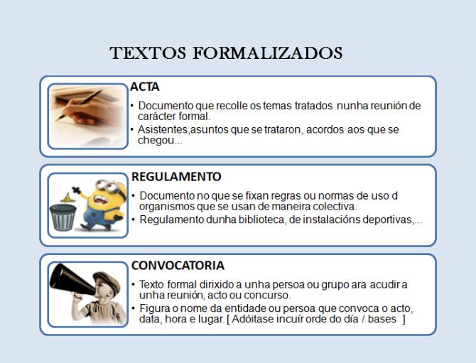 TEXTS_FORMALIZADOS